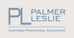 Palmer Leslie Accountants